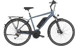 E-Bike Trek HE 28 9G ETH 1820-S1