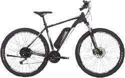 E-Mountainbike HE 29 24G EM 1724S1