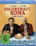 MediaMarkt Sauerkrautkoma