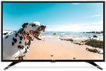 Saturn Fernseher SRT 32HB5203 HD Smart-TV 32 Zoll 80 cm (HDTV, Triple Tuner, HDMI, USB 2.0, Netflix, HbbTV)