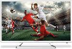 Saturn Fernseher SRT 32HZ4013NW 80 cm (32 Zoll) HD LED TV (HDTV, Triple Tuner, HDMI, USB) weiß