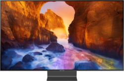 Fernseher Q90R (2019) 55 Zoll UHD HDR Smart TV