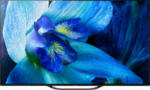 Saturn Fernseher KD-55AG8 (2019) 55 Zoll 4K UHD Android Smart OLED TV