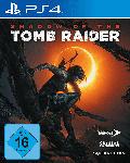 MediaMarkt Shadow of the Tomb Raider
