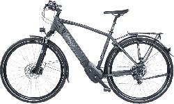 E-Bike TREK HE28-50 10G VIATOR 6.0I-S1