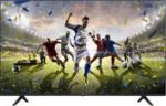 MediaMarkt 55A7100F (2020) 55 Zoll 4K UHD Smart TV