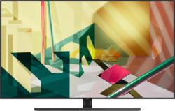 Fernseher Q70T (2020) 75 Zoll 4K Smart QLED TV