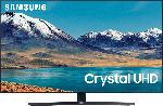MediaMarkt TU8500 (2020) 55 Zoll 4K Smart TV