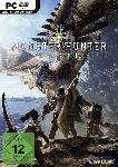 MediaMarkt Monster Hunter: World [PC]