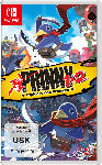 Media Markt Prinny 1/2: Exploded and Reloaded - Just Desserts Edition [Nintendo Switch]