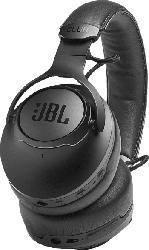 Bluetooth Kopfhörer ClubOne Over-Ear, schwarz