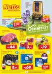 Netto Marken-Discount Aktuelle Wochenangebote - bis 04.04.2020