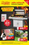 Netto Marken-Discount Bestellmagazin - bis 30.04.2020