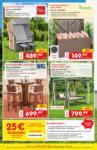 Netto Marken-Discount Bestellmagazin - ab 01.04.2020