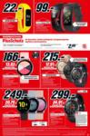 Media Markt Multimediaangebote - bis 30.03.2020