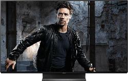Fernseher TX-65GZW1004 65 Zoll 4K UHD Smart OLED TV