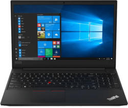 Notebook ThinkPad E595, schwarz (20NF0006GE)