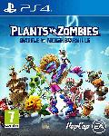 MediaMarkt Plants vs. Zombies BFN