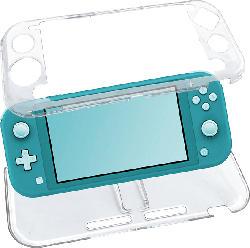 Transparente Schutzhülle für Nintendo Switch Lite IC-5013