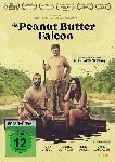 MediaMarkt The Peanut Butter Falcon