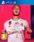 MediaMarkt FIFA 20