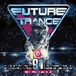MediaMarkt Future Trance 91