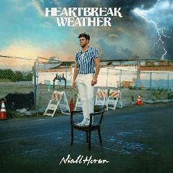Heartbreaker Weather