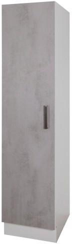 Seitenschrank Mara 50 cm breit