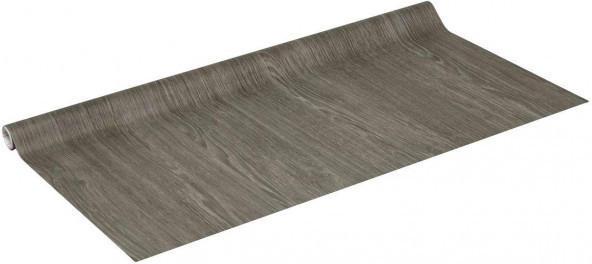 d-c-fix® Design-Klebefolie Eiche Sheffield perlgrau 67,5 x 200 cm
