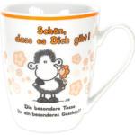 Möbelix Tasse Schön