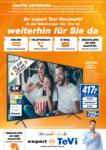 expert Multimedia Angebote - bis 03.04.2020