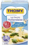 real Thomy Les Sauces versch. Sorten, jede 250-ml-Packung - bis 04.04.2020