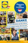 Lidl Österreich LIDL Flugblatt Flugblatt - ab 02.04.2020