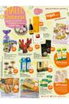 tegut… gute Lebensmittel Wochenangebote - bis 04.04.2020