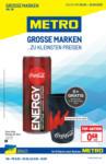 METRO Grosse Marken 08 - bis 15.04.2020