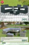 METRO Terrassen Garten 08 - bis 29.04.2020