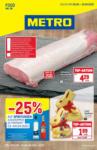 METRO Food 08 - bis 15.04.2020