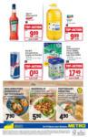 METRO Food 08 - ab 02.04.2020