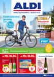 ALDI Nord Wochen Angebote - bis 11.04.2020