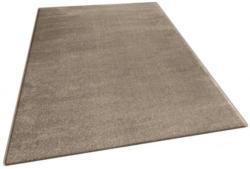Teppich Sienna ca. 160 x 230 cm beige