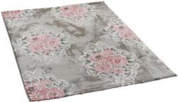 Teppich Tivoli ca. 80 x 150 cm 22820/955 rose