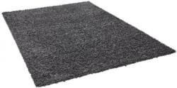 Teppich Sensation ca. 160 x 230 cm 71101/032 anthrazit