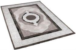Teppich Tivoli ca. 80 x 150 cm 23514/956 grau