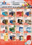 Getränke City Aktuelle Angebote - Trudering - bis 30.04.2020