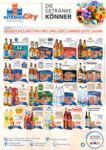 Getränke City Aktuelle Angebote - Harlaching - bis 30.04.2020