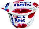 METRO -20% auf Desserts in der Frische - bis 15.04.2020