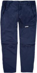 Jungen Trekking Hose mit Zippertasche (Nur online)