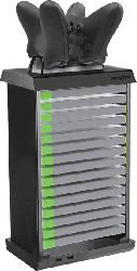 Charge:Tower Pro für Xbox One