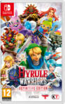 Media Markt Hyrule Warriors Definitive Edition