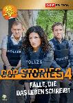 MediaMarkt CopStories: Staffel 4 ORF Edition